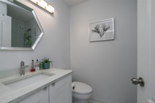 """Photo 19: 423 2551 PARKVIEW Lane in Port Coquitlam: Central Pt Coquitlam Condo for sale in """"The Crescent"""" : MLS®# R2540934"""