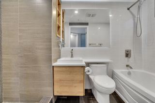 """Photo 21: 304 1228 W HASTINGS Street in Vancouver: Coal Harbour Condo for sale in """"Palladio"""" (Vancouver West)  : MLS®# R2594596"""