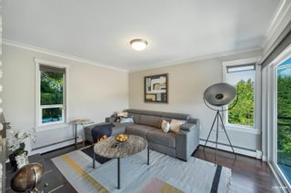 Photo 15: 4110 QUESNEL Drive in Vancouver: Arbutus House for sale (Vancouver West)  : MLS®# R2611439