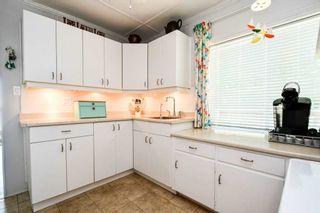 Photo 13: 2626 Lakeshore Drive in Ramara: Brechin House (Bungalow) for sale : MLS®# S5301970
