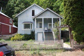 Photo 1: 48841 NORTH BEND Crescent in Boston Bar / Lytton: Boston Bar - Lytton House for sale (Hope)  : MLS®# R2584251