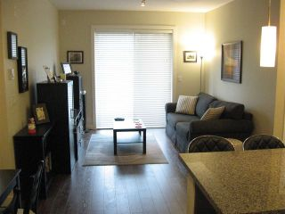 "Photo 9: 301 20078 FRASER Highway in Langley: Langley City Condo for sale in ""Varsity"" : MLS®# R2510892"