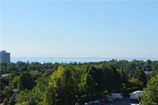 Photo 2: 613 20 Guildwood Parkway in Toronto: Guildwood Condo for lease (Toronto E08)  : MLS®# E3569046