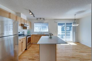 Photo 10: 280 Mckenzie Towne Link SE in Calgary: McKenzie Towne Row/Townhouse for sale : MLS®# A1119936