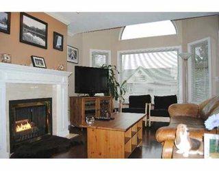 "Photo 4: # D213 4845 53RD ST in Ladner: Hawthorne Condo for sale in ""LADNER POINT"" : MLS®# V936705"
