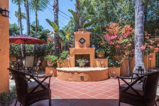 Photo 20: KENSINGTON House for sale : 3 bedrooms : 4348 Hilldale Rd. in San Diego