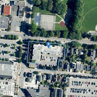 Photo 22: 308 909 Pembroke St in : Vi Central Park Condo for sale (Victoria)  : MLS®# 866751