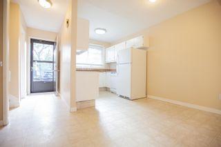 Photo 29: 12104 25 Avenue in Edmonton: Zone 16 Townhouse for sale : MLS®# E4245437