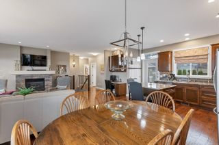Photo 31: 3766 Valhalla Dr in : CR Willow Point House for sale (Campbell River)  : MLS®# 861735