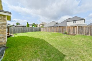 Photo 47: 36 McQueen Drive in Brant: House for sale : MLS®# H4063243