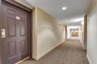 "Photo 33: 104 19388 65 Avenue in Surrey: Clayton Condo for sale in ""Liberty"" (Cloverdale)  : MLS®# R2584128"