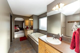 Photo 36: 2 Embassy Place: St. Albert House for sale : MLS®# E4228526