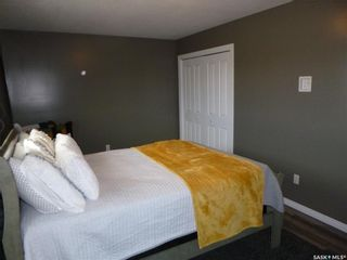 Photo 14: 914 B 110th Avenue in Tisdale: Residential for sale : MLS®# SK858593