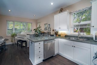 """Photo 13: 27 15055 20TH Avenue in Surrey: Sunnyside Park Surrey Townhouse for sale in """"HIGHGROVE"""" (South Surrey White Rock)  : MLS®# R2624305"""