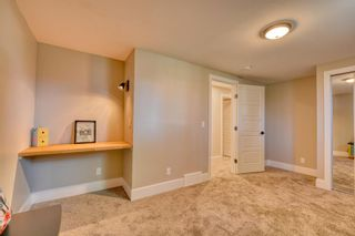 Photo 41: 719 ALLDEN Place SE in Calgary: Acadia Detached for sale : MLS®# A1031397