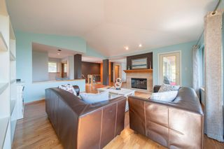 Photo 12: 4880 HEADLAND Drive in West Vancouver: Caulfeild House for sale : MLS®# R2606795
