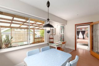 Photo 12: 731 E 57TH Avenue in Vancouver: South Vancouver House for sale (Vancouver East)  : MLS®# R2561275