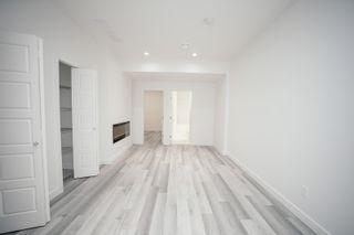 Photo 23: 10715 66 Avenue in Edmonton: Zone 15 House Half Duplex for sale : MLS®# E4255485