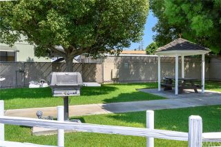 Photo 20: 15 Elm Via in Anaheim: Manufactured In Park for sale (78 - Anaheim East of Harbor)  : MLS®# PW19189602