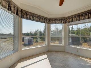 Photo 7: 2825 Kirby Creek Rd in : Sk Sheringham Pnt House for sale (Sooke)  : MLS®# 882747