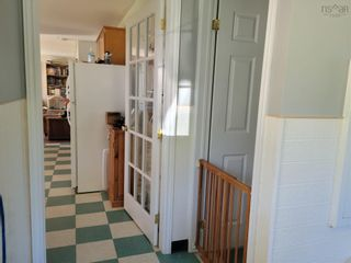 Photo 4: 1879 INDIAN Road in Macphees Corner: 105-East Hants/Colchester West Residential for sale (Halifax-Dartmouth)  : MLS®# 202125784