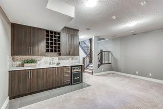 Photo 34: 421 12 Avenue NE in Calgary: Renfrew Semi Detached for sale : MLS®# A1145645