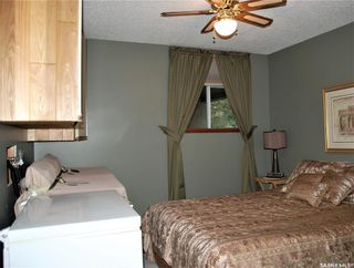 Photo 23: 218 R.A.C. Road, Evergreen Acres, Turtle Lake in Evergreen Acres: Residential for sale : MLS®# SK862595