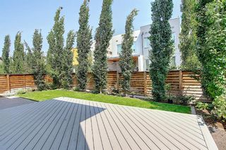 Photo 48: 49 Wexford Crescent SW in Calgary: West Springs Detached for sale : MLS®# A1132308