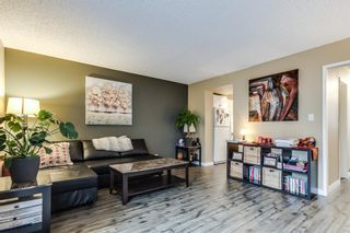 Photo 7: 164 4810 40 Avenue SW in Calgary: Glamorgan Row/Townhouse for sale : MLS®# A1088861
