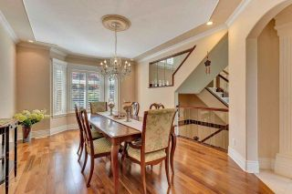 """Photo 16: 16347 113B Avenue in Surrey: Fraser Heights House for sale in """"Fraser Ridge"""" (North Surrey)  : MLS®# R2577848"""