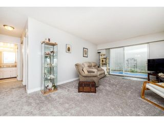 Photo 9: 110 7436 STAVE LAKE STREET in Mission: Mission BC Condo for sale : MLS®# R2220331