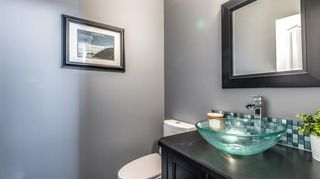 Photo 33: 1041 Hillcrest Manor Estates: Strathmore Detached for sale : MLS®# A1145573
