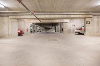 Photo 21: 520 340 Waterfront Drive in Winnipeg: Exchange District Condominium for sale (9A)  : MLS®# 202119068