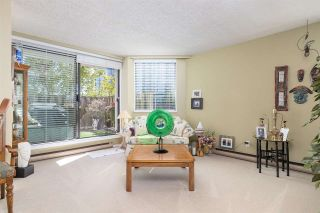 """Photo 9: 206 1521 GEORGE Street: White Rock Condo for sale in """"BAYVIEW PLACE"""" (South Surrey White Rock)  : MLS®# R2581585"""