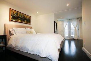 Photo 7: 78 Hamilton Street in Toronto: South Riverdale House (3-Storey) for lease (Toronto E01)  : MLS®# E2586065