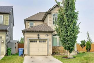 Photo 2: 1308 Windstone Road SW: Airdrie Detached for sale : MLS®# A1137520