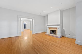 Photo 19: 1574 - 1580 ANGUS Drive in Vancouver: Shaughnessy Townhouse for sale (Vancouver West)  : MLS®# R2616703
