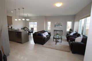 Photo 4: 17224 121 Street in Edmonton: Zone 27 House for sale : MLS®# E4236733