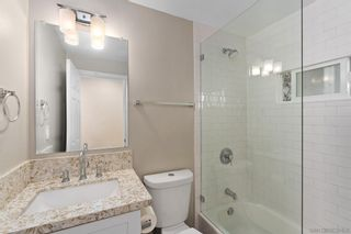 Photo 23: NORMAL HEIGHTS House for sale : 4 bedrooms : 3333 N Mountain View Dr in San Diego