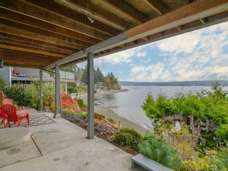 Photo 33: 329 Chemainus Rd in : Du Ladysmith House for sale (Duncan)  : MLS®# 859343