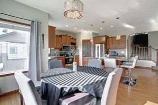 Photo 16: 176 WILLOWMERE Way: Chestermere Detached for sale : MLS®# A1153271