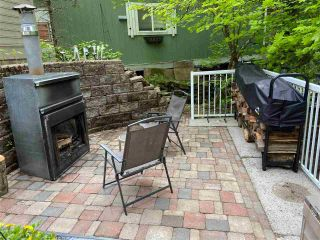 """Photo 8: H33 STRAWBERRY Lane in Hope: Hope Sunshine Valley Land for sale in """"HUCKLEBERRY EAST"""" : MLS®# R2588519"""