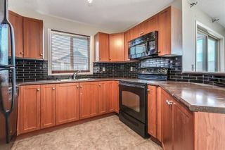 Photo 7: 1318 16969 24 Street SW in Calgary: Bridlewood Condo for sale : MLS®# C4119974