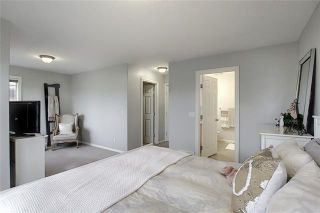 Photo 19: 33 ROYAL CREST View NW in Calgary: Royal Oak Semi Detached for sale : MLS®# C4299689