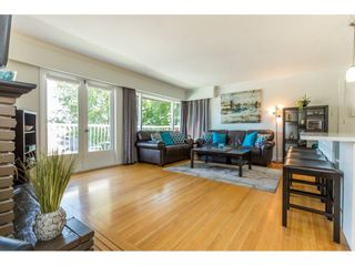 Photo 5: 3095 SPURAWAY Avenue in Coquitlam: Ranch Park House for sale : MLS®# R2174035