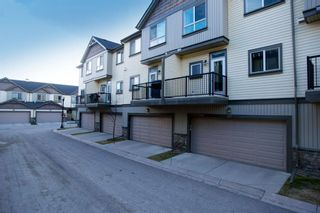 Photo 30: 223 KINCORA Lane NW in Calgary: Kincora Row/Townhouse for sale : MLS®# A1103507