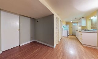 Photo 31: 3692 W 26TH Avenue in Vancouver: Dunbar House for sale (Vancouver West)  : MLS®# R2516018