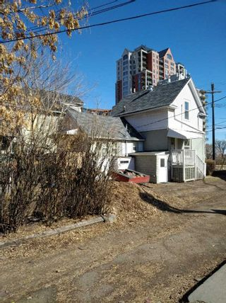 Photo 4: 10416 91 Street NW in Edmonton: Zone 13 Multi-Family Commercial for sale : MLS®# E4236727