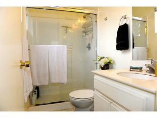 Photo 7: MIRA MESA House for sale : 3 bedrooms : 10025 Canright Way in San Diego