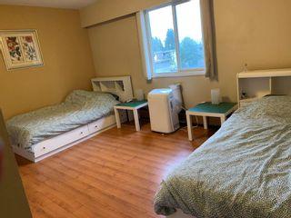"""Photo 13: 311 11816 88 Avenue in Delta: Annieville Condo for sale in """"SUNGOD VILLA"""" (N. Delta)  : MLS®# R2622319"""